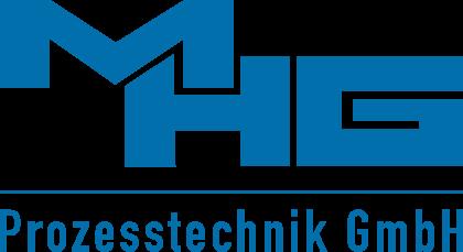 MHG Prozesstechnik GmbH